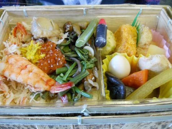 津軽味祭02