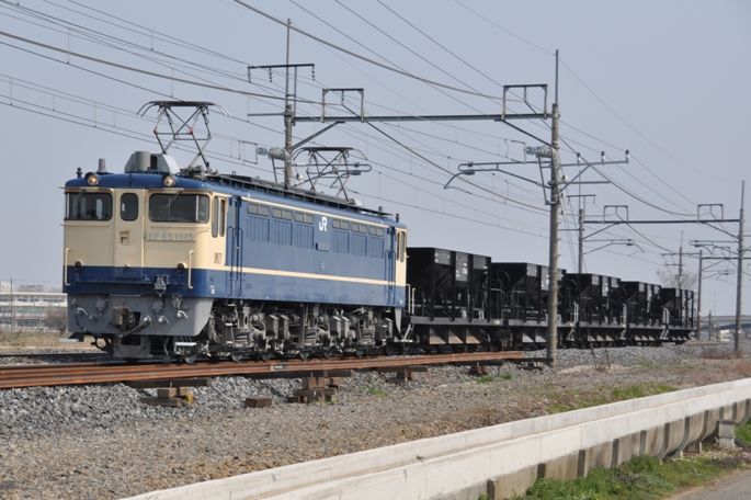 CSC_7326.jpg