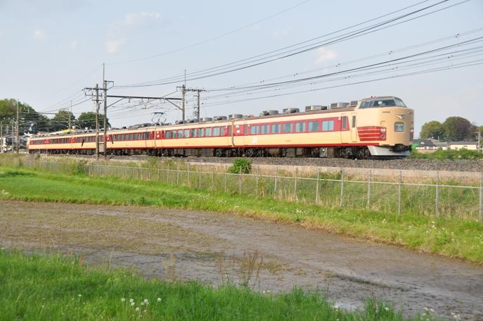 DSC_8125.jpg