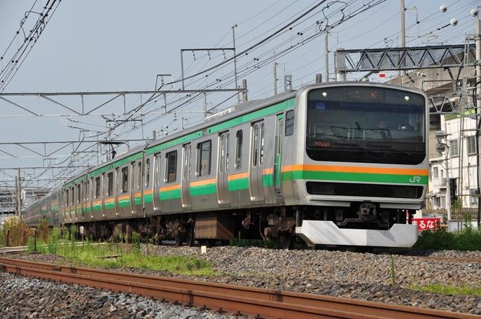 DSC_9873a.jpg