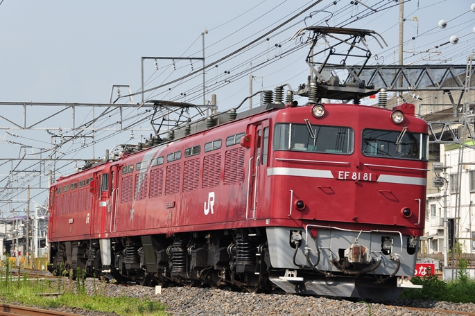 DSC_9877aa.jpg