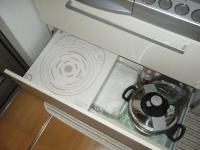土鍋収納2
