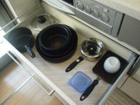 鍋収納 3