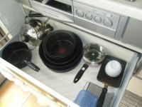鍋収納 2
