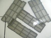 エアコン2010秋 3