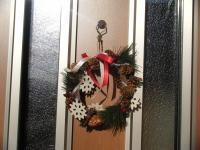クリスマス2010 4