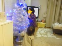 クリスマス2010 1