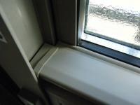 大掃除 窓 6