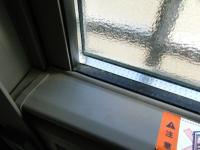 大掃除 窓 5