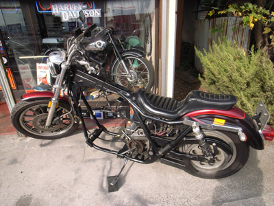 R0020052.jpg