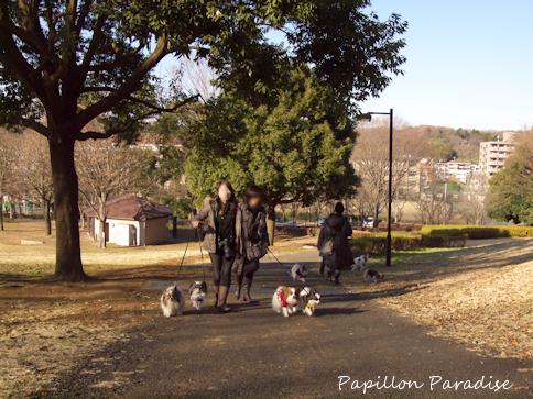 2009122918.jpg