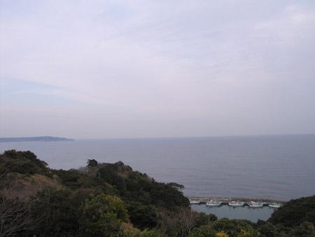 20100131