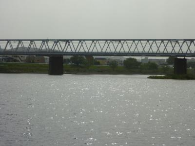 20110502-8