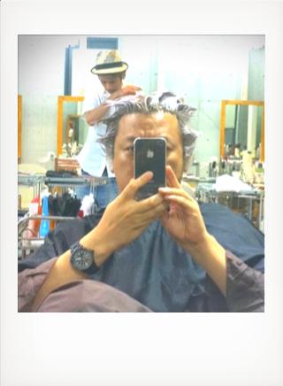 iphone_20100801194253.jpg