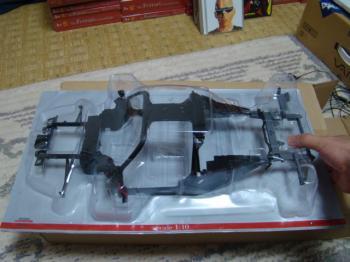 DSC00508_convert_20100408011838.jpg