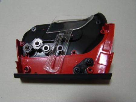 DSC00521_convert_20100412013035.jpg