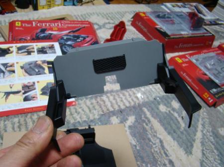 DSC00538_convert_20100425235529.jpg