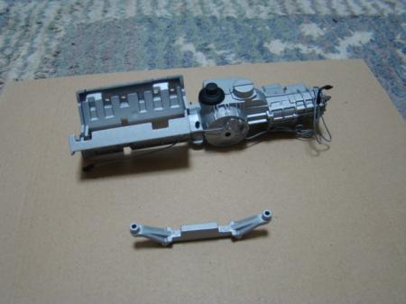 DSC00556_convert_20100427225305.jpg