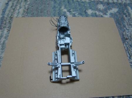 DSC00557_convert_20100427225422.jpg