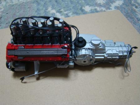 DSC00563_convert_20100427225722.jpg
