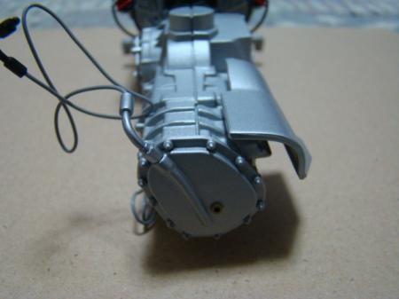 DSC00565_convert_20100427225812.jpg