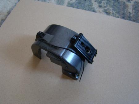 DSC00579_convert_20100503204432.jpg