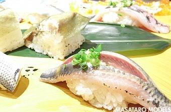 111204寿司2