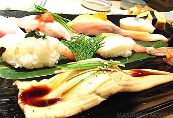 111204寿司1