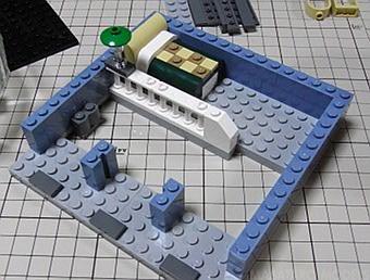 111205レゴ4