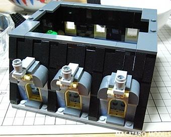111205レゴ5