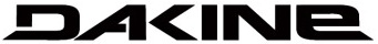 dakine_logo.jpg