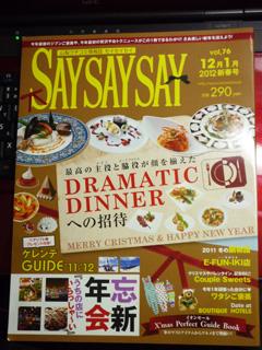 SAYSAYSAY76.jpg