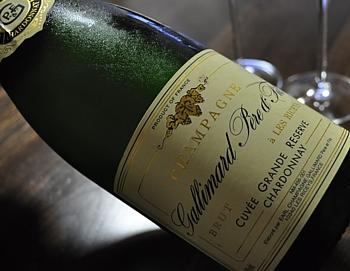 201106_champagne_01.jpg