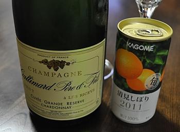 201106_champagne_03-1.jpg