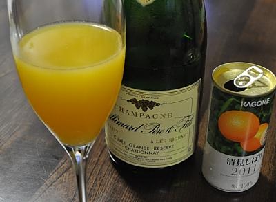 201106_champagne_03-2.jpg