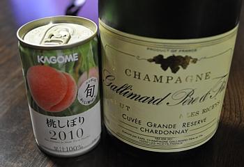 201106_champagne_04-1.jpg