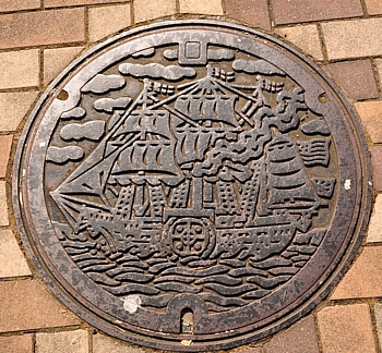 201107_shimoda_03.jpg