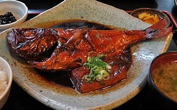 201107_shiranuta_san_03.jpg