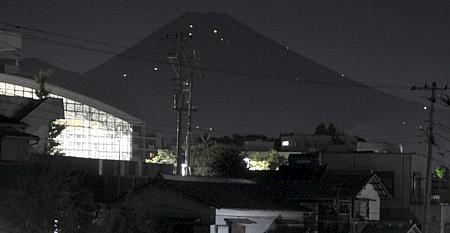 201107_yorufuji.jpg