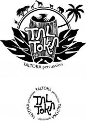 TALTOKA_logo(JPEG).jpg