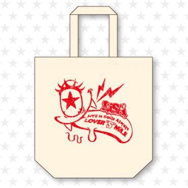 goods_lisa_bag_500.jpg