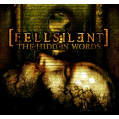 fellsilent-the hidden words