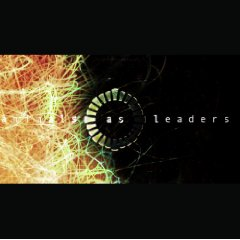 animals as leaders-animals as leaders