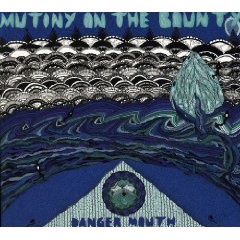 mutiny on the bounty-danger mouth