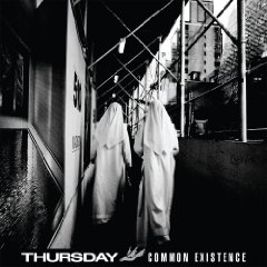 thursday-common existence