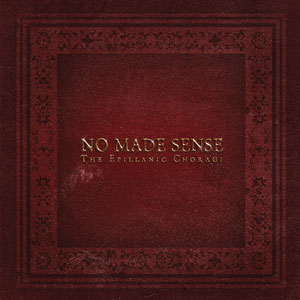 no made sense-the epillanic