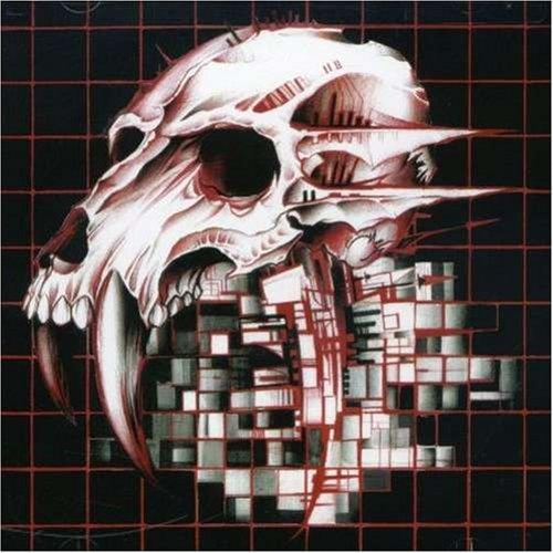 behold-skullgrid.jpg