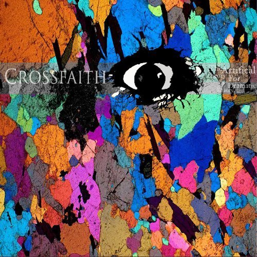 crossfaith.jpg