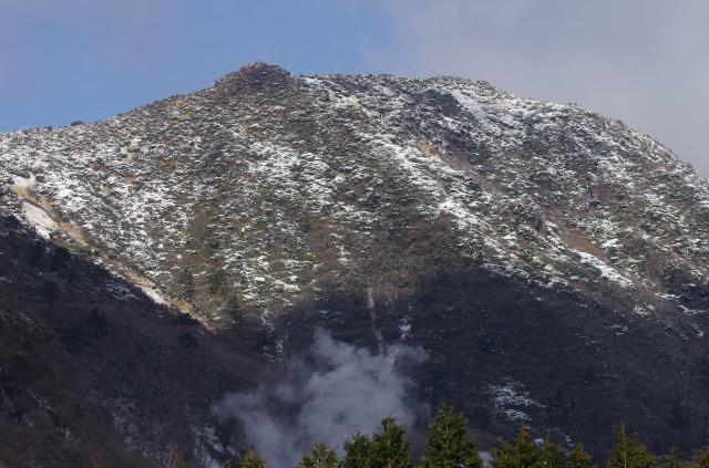 20120129 (1)
