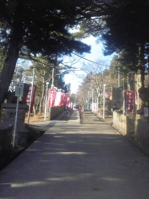 nitijou0132.jpg